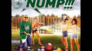 Nump ft  JT The Bigga Figga   Way Beyond  Baysik