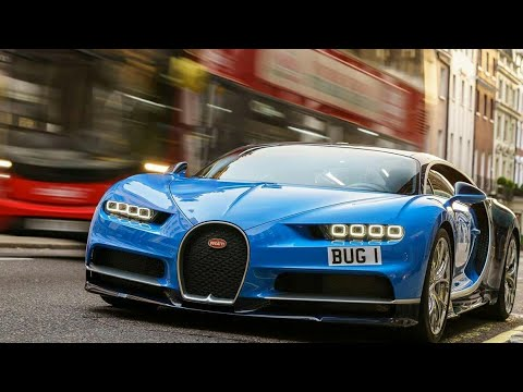 top-10-fastest-cars-in-the-world-|-supercars-2019-|-tools-tech