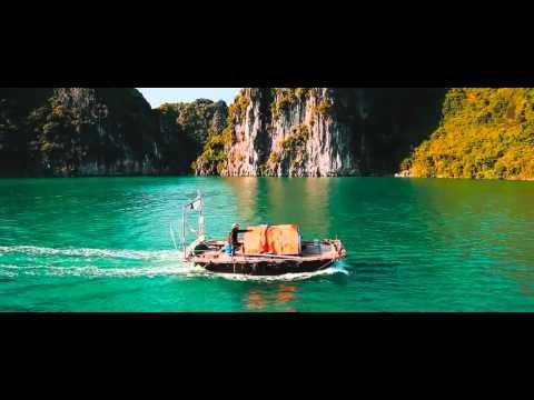 Halong La Fairy Sails Best deals with Hanoi Free Food Tour