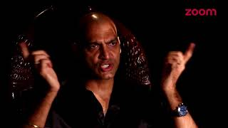 Manish Wadhawa On Evils In Society & Message For Fans | Raavan Reloaded