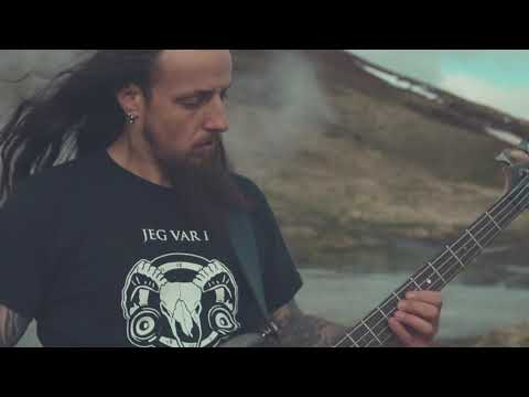 PSYCROPTIC - WE WERE THE KEEPERS (GUITAR PLAYTHROUGH) Mp3