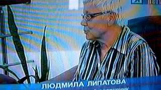 Видео Ямал Регион Новости(Стройка 501 экспедиция., 2014-04-25T08:39:27.000Z)