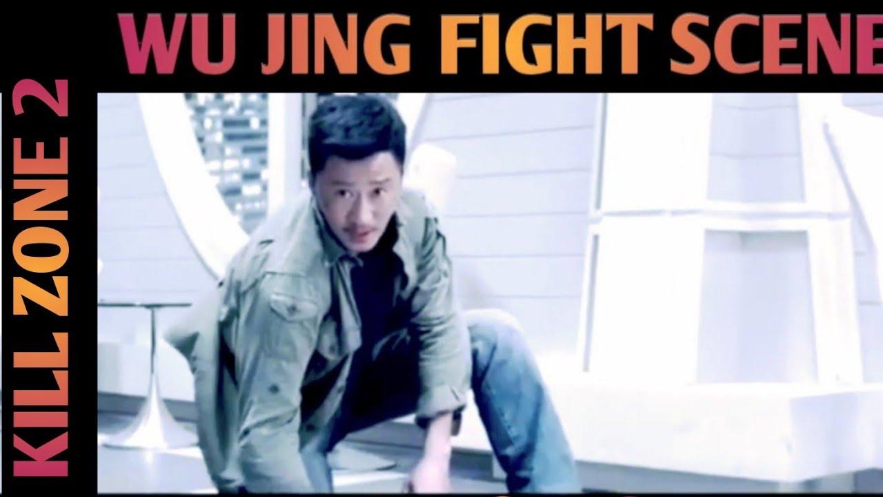 Download SPL Kill Zone 2 | Wu jing Knife fight scene