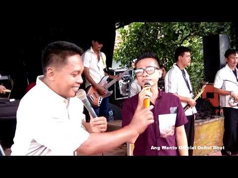 ORA BAGUS lagu Terbaru Ochol Dhut 2018