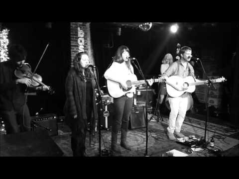 The Danberrys and Friends - Lady Belle