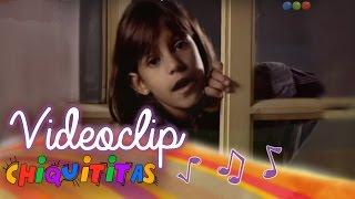 """""""Igual a los demás"""" - Musicales Chiquititas"""