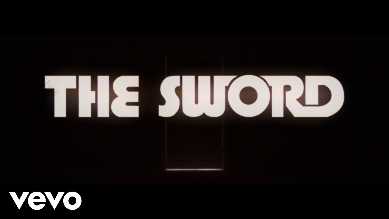 the-sword-don-t-get-too-comfortable-theswordvevo