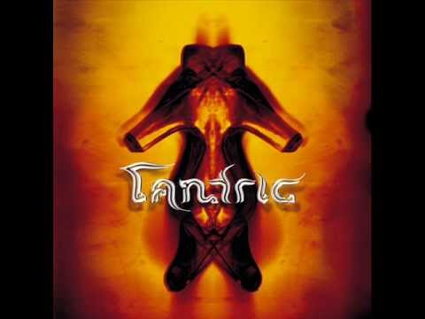 Tantric - Astounded