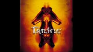 Watch Tantric Astounded video