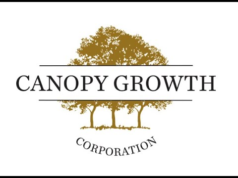 Canopy Growth Corp - Q3 2019 Earnings Review February 14, 2019 (BLOWOUT EARNINGS)