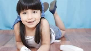 hannah sofia mesa una hermosa princesa modelo  fotografia para…