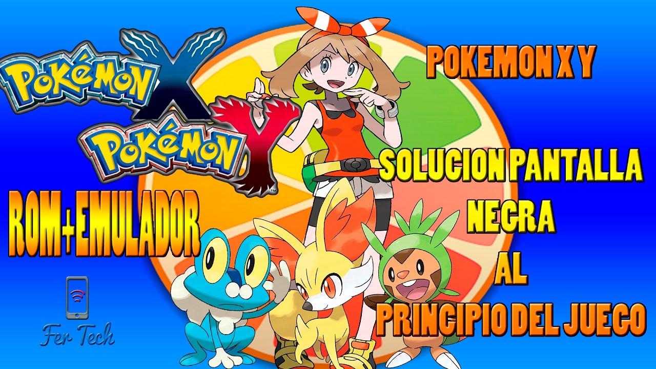 descargar pokemon stadium 3 pc