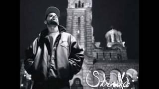 01 - Struka - Dijamantski status (prod by Misty)