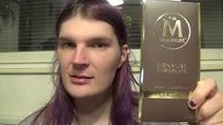 Piin Mässyperjantai: Magnum Suklaa