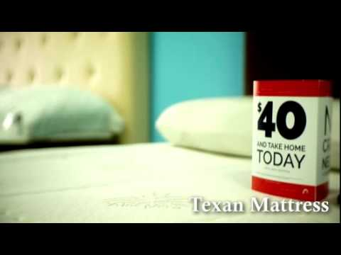 texan-mattress---best-mattress-prices,-same-day-delivery,-no-credit-check