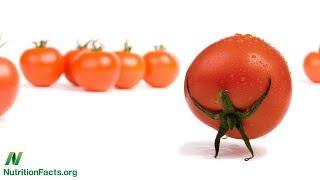 Středomořská strava a ateroskleróza