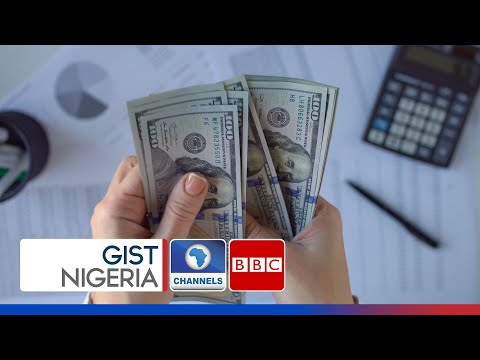Central Bank of Nigeria's Ban On Forex Sales To BDCs & Its Implications