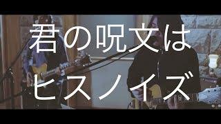 warbear - Lights (Studio Live Video)