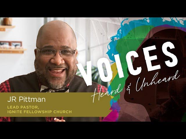 Enoch | JR Pittman