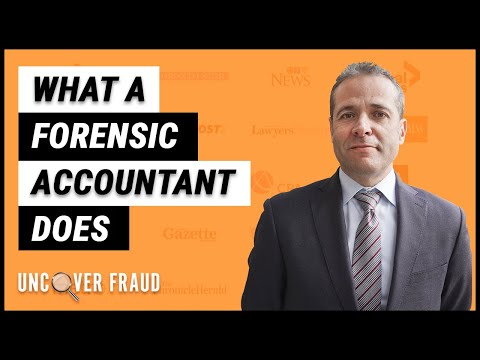 what-a-forensic-accountant-does-|-uncover-fraud