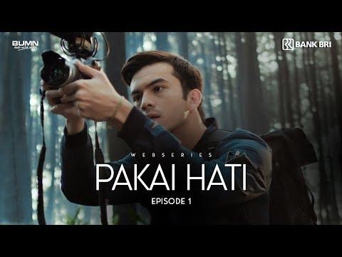 pakai-hati---episode-1