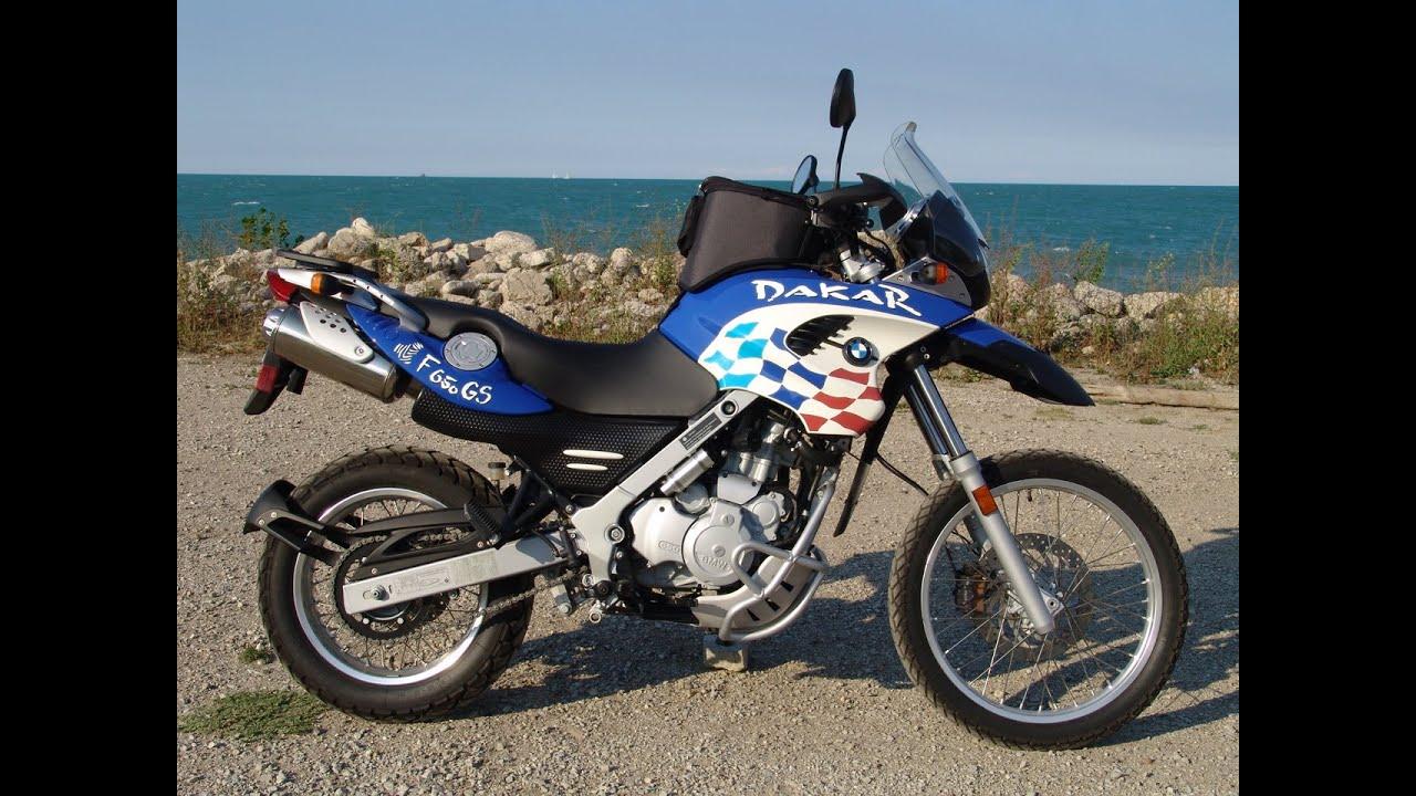 2003-bmw-f650gs-dakar