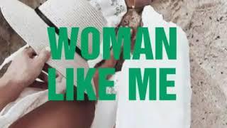 Little Mix ft Nicki Minaj - Woman Like Me insta cover part 3