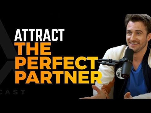 How To Get The Guy or Girl with Matthew Hussey | Aubrey Marcus Podcast from YouTube · Duration:  1 hour 55 minutes 24 seconds