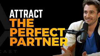 How To Get The Guy or Girl with Matthew Hussey | Aubrey Marcus Podcast