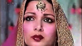 Dekh kar tujhko main gham dil kay -Singer Khan
