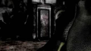カバルオンライン PV オンラインゲームスタイルドットコム