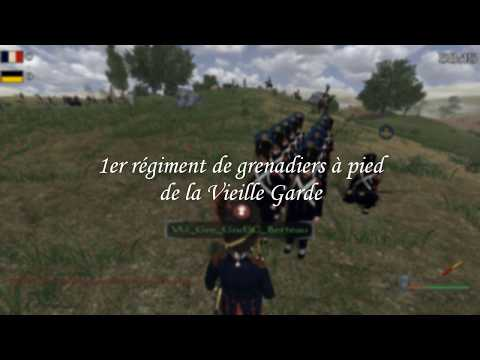 """ Charge the artillery ! "" 