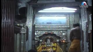 Ekvira Aai Tu Dongaravari (Shaila Chikhale) - Marathi Koligeet
