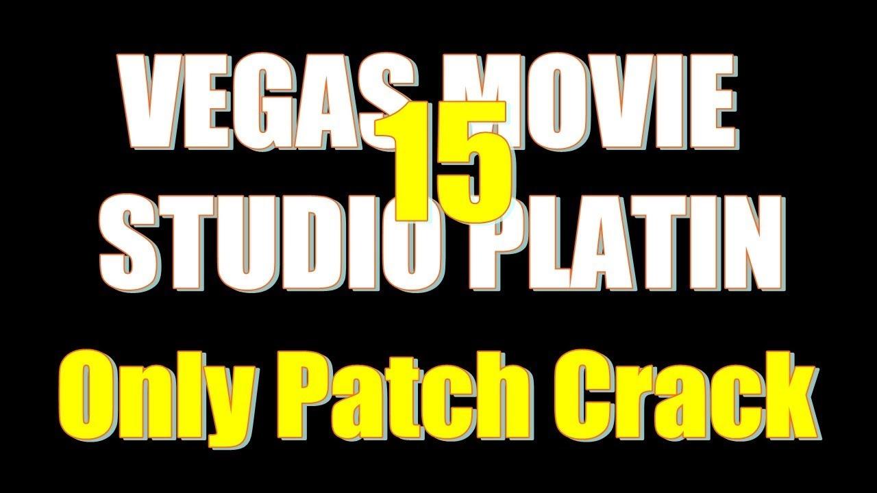 movie studio platinum 15 free