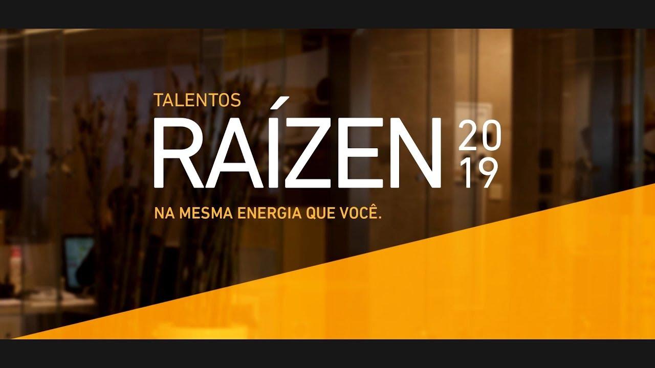 8f037ce71 Raizen - Vagas e Oportunidades - Encontre uma oportunidade de trabalho.
