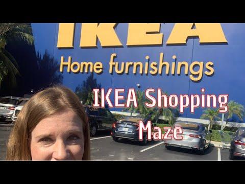 Ikea Haul 2020 Miami