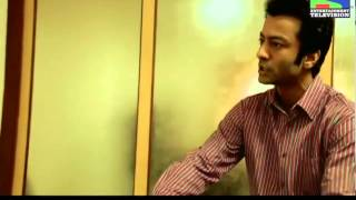 Crime Patrol - Episode 252 - 31st May 2013