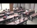 Blockchain Seminar EP8: Blockchain and Databases