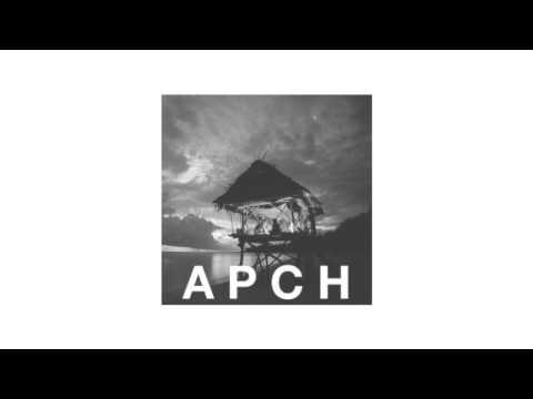 Yeek - APCH