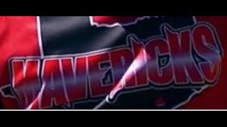 Texas Mavericks 50