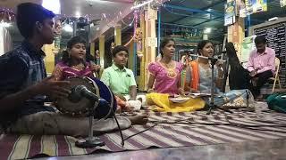 Daanvir Madurai, Sri Sanskrithi music school 5