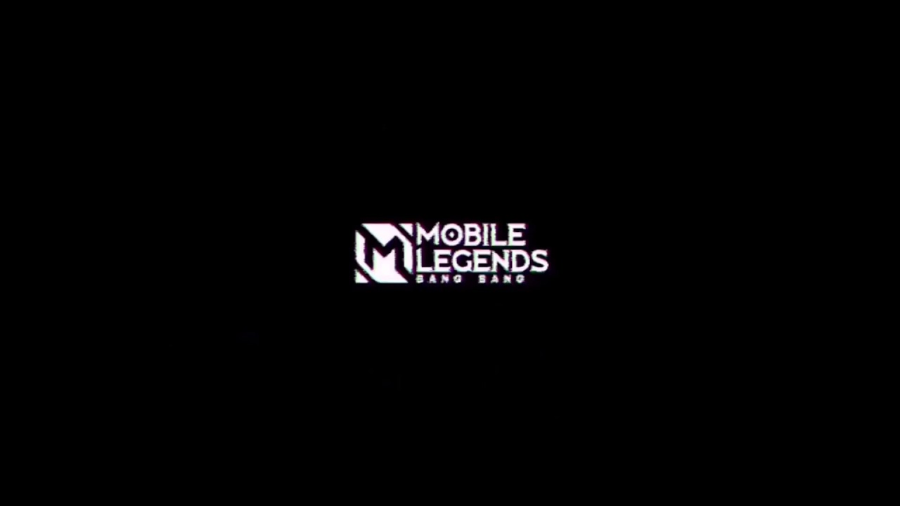 Download Intro loding screen mobile legends part 3 Yamete Kudasai viral tik tok