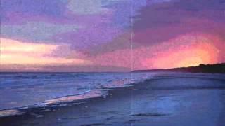 Nick Drake - Strange meeting II (Traduzione)
