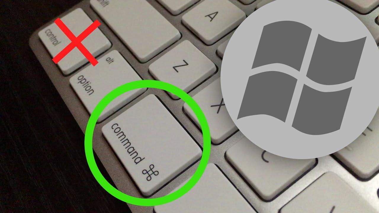 how to add a keyboard on mac