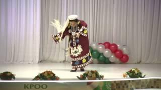 ракси Точики Tajik dance ансамбль танца Гулчин Попури Кулоби Помири Шашмаком