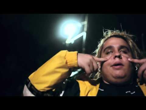 Fat Nick - Don't Tell Me (Prod. Big Los)