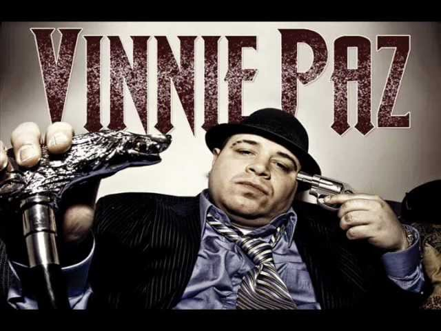vinnie-paz-end-of-days-instrumental-remake-by-angelo-skc-angelo-beats-music