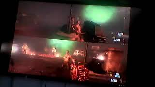 Jugado call of duty black ops 2