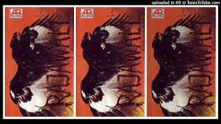 Rajawali - Self Title (1999) Full Album