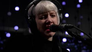 Dilly Dally - I Feel Free (Live on KEXP)
